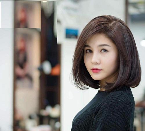 chet me chet met voi nhung mau toc ngan dep hot nhat nam 2018 - 1