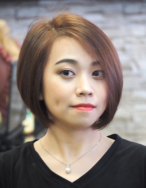 chet me chet met voi nhung mau toc ngan dep hot nhat nam 2018 - 12
