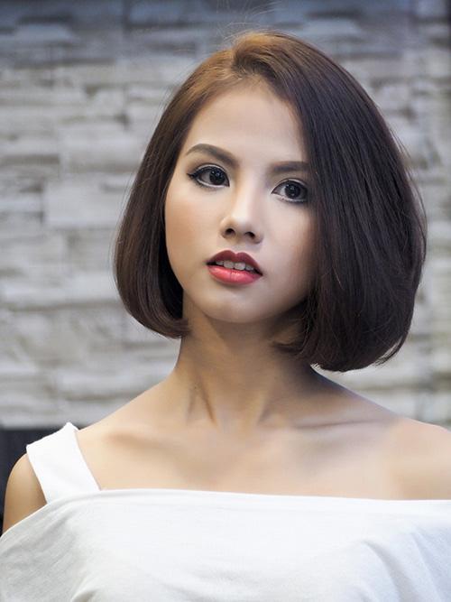 chet me chet met voi nhung mau toc ngan dep hot nhat nam 2018 - 7