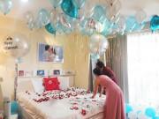 5 điều phải tránh ngay lập tức trong phòng cưới nếu muốn hôn nhân hạnh phúc, êm ấm