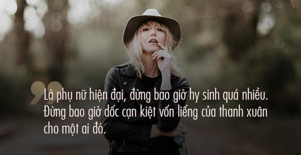 "den thoi dai nao roi con suot ngay than ""lam vo la nghe kho nhat"" - 2"