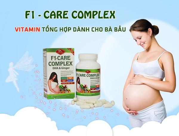 top 3 vitamin tong hop tot cho ba bau - 1