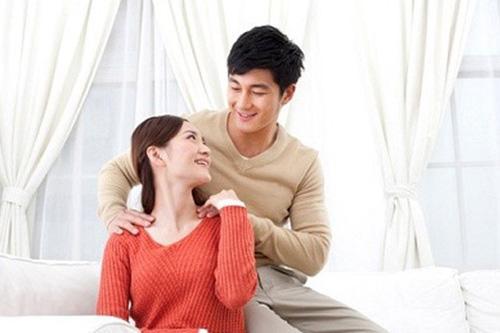 Tương kế tựu kế, cô vợ trẻ lập mưu lật tẩy người chồng