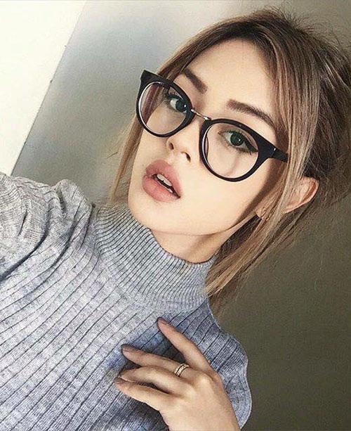 5 mau son dep cho hoi chi em cong so nhat dinh ban phai biet! - 9
