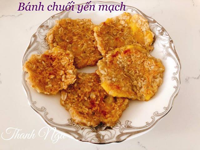 me ha noi mach cong thuc lam 7 mon banh an dam nhieu chat cho con mau lon - 6