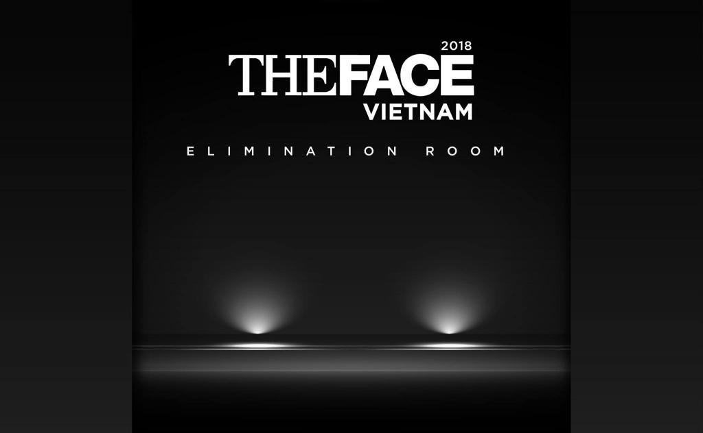 clip doc quyen: tu my, vo hoang yen chia se cam xuc khi tro thanh mentor cua the face 2018 - 14