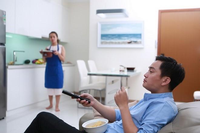 chuyen bep nuc: nguyen nhan ran nut  hon nhan? - 2