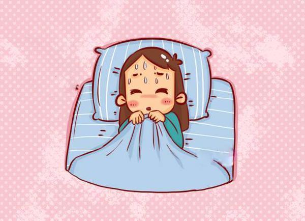 Vì sao mẹ bầu đêm hay mơ, ngủ không ngon giấc?