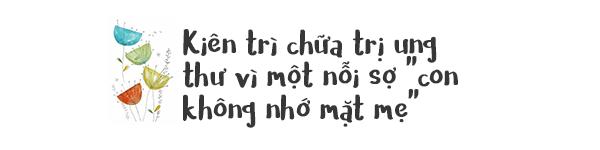 chuyen nguoi me ung thu moi ngay am tham day con trai 4 tuoi tu nau an suot 3 nam - 2