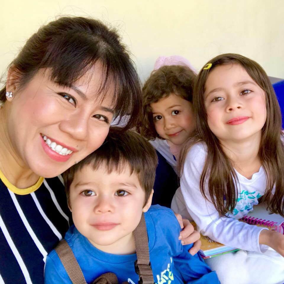 Những thú vị bất ngờ về Ngày của Mẹ của mẹ Việt trên đất Canada