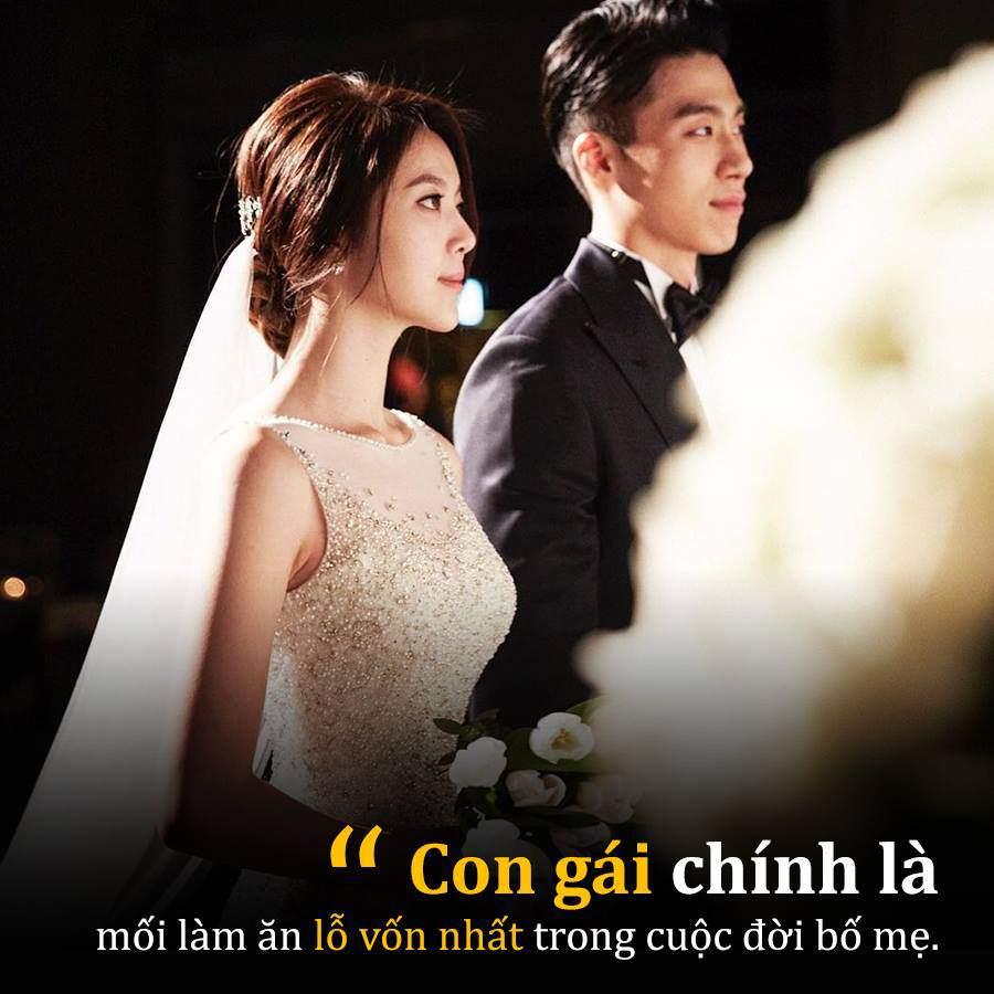 xot long voi tam su gay bao mxh: