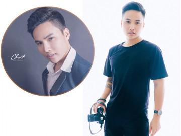 Nể phục chàng trai trẻ 22 tuổi làm chủ hai thương hiệu áo cưới tại Quy Nhơn