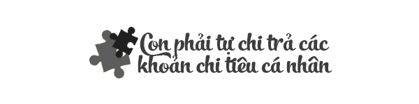 "triet ly day con ""keo kiet"" cua ty phu tung mang 220 trieu usd toi viet nam lam tu thien - 6"