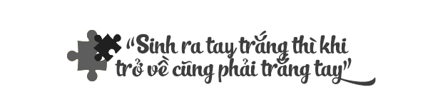 "triet ly day con ""keo kiet"" cua ty phu tung mang 220 trieu usd toi viet nam lam tu thien - 10"
