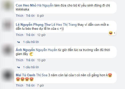 """sv bach khoa be con di tot nghiep: lam me don than sau cuoc hon nhan """"bac si bao cuoi"""" - 2"""