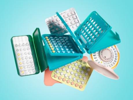 Tác dụng phụ của thuốc tránh thai hàng ngày có thể bạn chưa biết