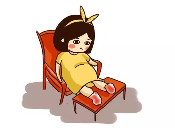 6 tinh huong se khien ban khang dinh: