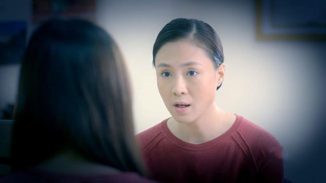 """ca mot doi an oan: """"benh dien"""" tai phat, lan phuong lao vao tat va mang em dau lang loan - 6"""