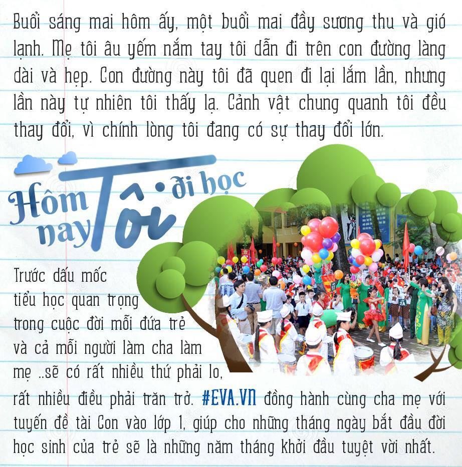 "me ""thien than nhi goc viet"" ke chuyen bo me thuy si chang ai ban tam chuyen hoc cua con - 1"