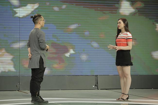 "quy co hoan hao: tim rom nuoc mat quy xin tha thu vi trot ""boc banh tra tien"" - 5"