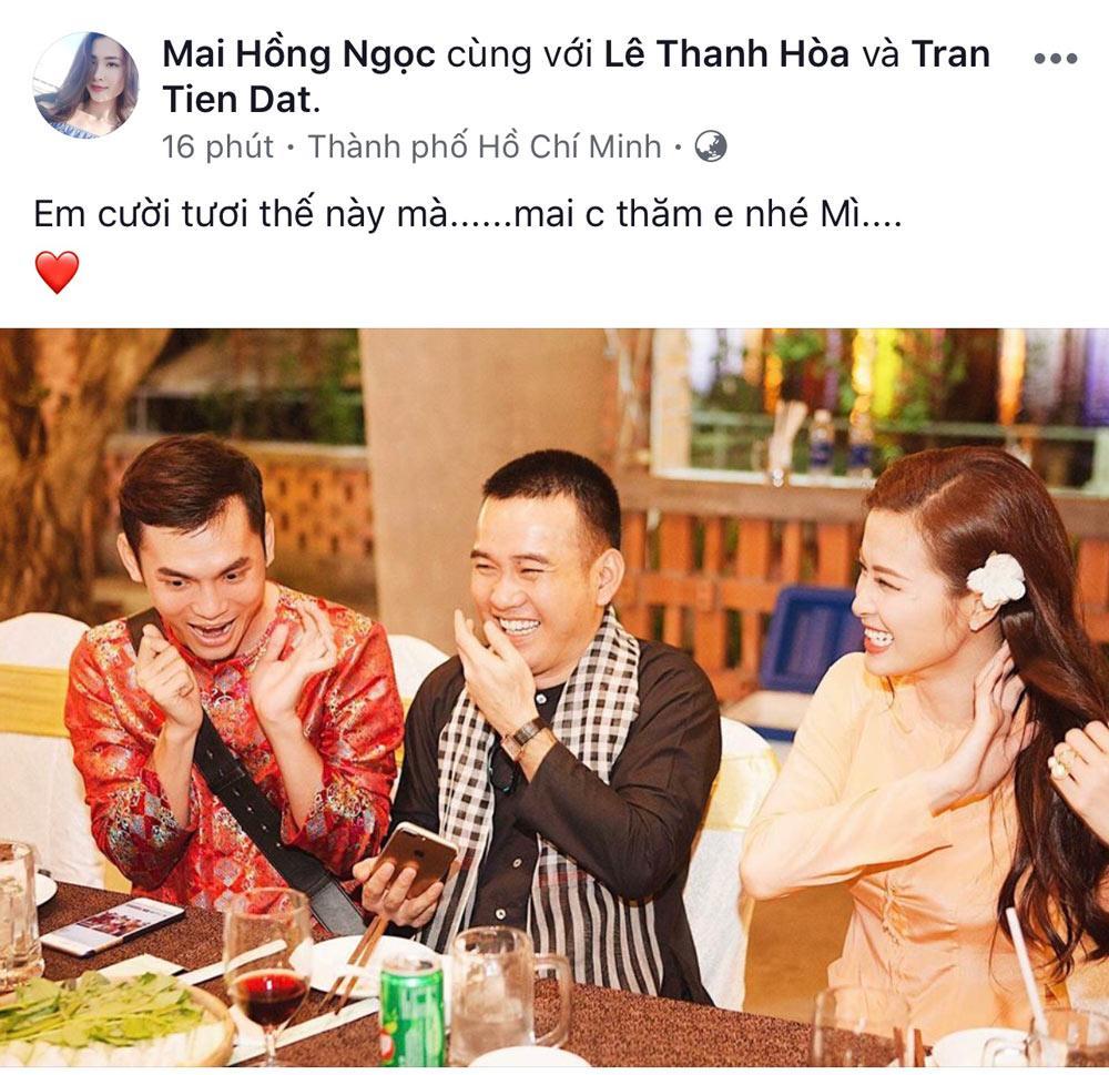 mi goi - chang stylist tai nang cua showbiz viet dot ngot qua doi o tuoi 27 - 14