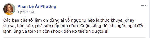 mi goi - chang stylist tai nang cua showbiz viet dot ngot qua doi o tuoi 27 - 18