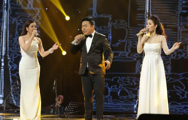 tien si triet hoc 9x dang quang than tuong bolero 2018 - 2