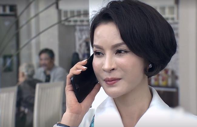 """tinh khuc bach duong: nha phuong khang dinh minh """"can mot tinh yeu chung thuy"""" - 5"""