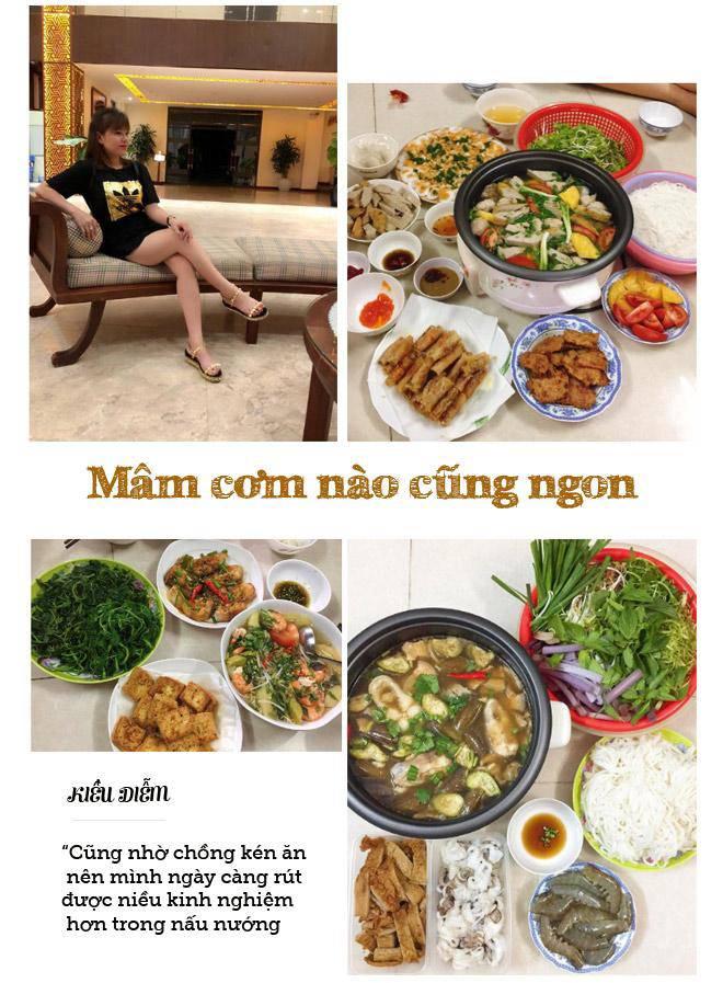 """""""soi"""" nhung mam com, mon an hot nhat tuan qua khien dan mang soi suc - 8"""