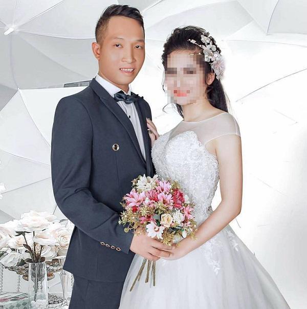 Vợ mang bầu 3 tháng tử vong, chồng biệt tăm: Sốc lời khai người chồng sau khi bị bắt