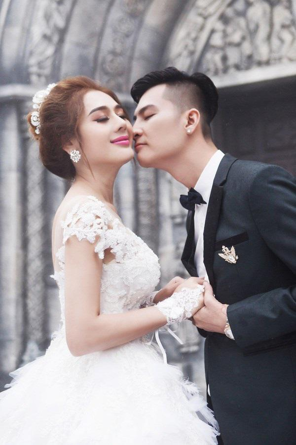 truoc khi chuyen gioi, lam khanh chi tiet lo tung co tinh cam voi ca si thanh thao - 3