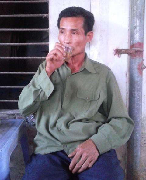 vu bo ep 2 con uong thuoc sau roi nhay lau tu tu: thong tin bat ngo tu nguoi vo - 5