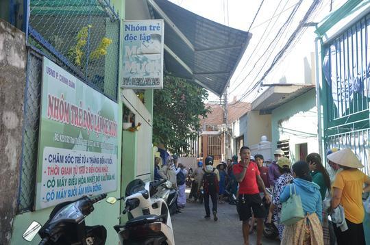 Lời kể rợn người của bé trai từng là nạn nhân của nhóm trẻ Mẹ Mười tại Đà Nẵng