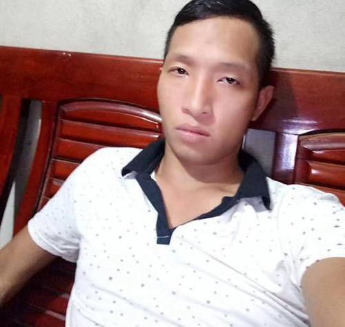 vu chong sat hai vo dang mang bau 3 thang: tham kich sau nhieu lan bao hanh - 1