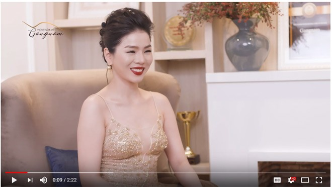 "le quyen: ""toi so mat minh chu khong so mat chong"" - 4"