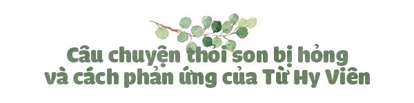 me chong cung phai tam phuc khau phuc voi phuong phap day con cua tu hy vien - 2