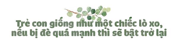 me chong cung phai tam phuc khau phuc voi phuong phap day con cua tu hy vien - 4