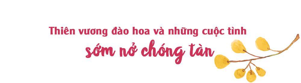 """nang mau 17 tuoi bien """"thien vuong showbiz"""" xu dai thanh """"ong bo bim sua"""" chinh hieu - 2"""