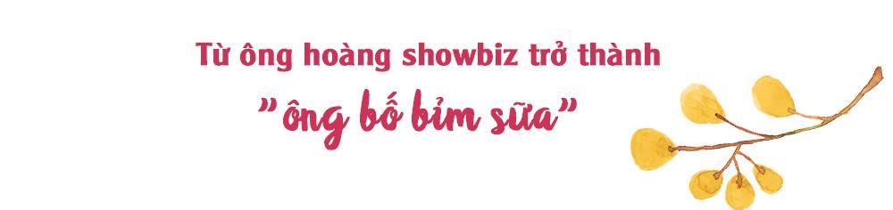 """nang mau 17 tuoi bien """"thien vuong showbiz"""" xu dai thanh """"ong bo bim sua"""" chinh hieu - 9"""