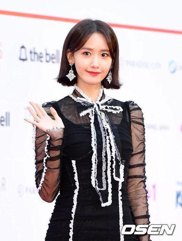 """chi pu """"dung hang"""" hari won va cai ket khong ai ngo - 12"""
