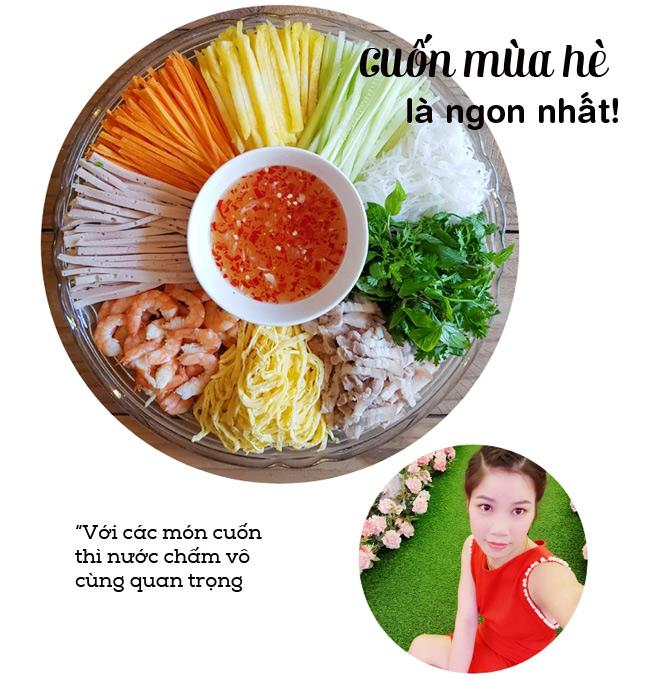 https://image.eva.vn/upload/2-2018/images/2018-06-02/me-3-con-khoe-nhung-mon-cuon-tuoi-mat-ngay-he-khien-dan-mang-keu-them-chi-muon-an-ngay-anhdoc-1527879667-501-width660height679.jpg