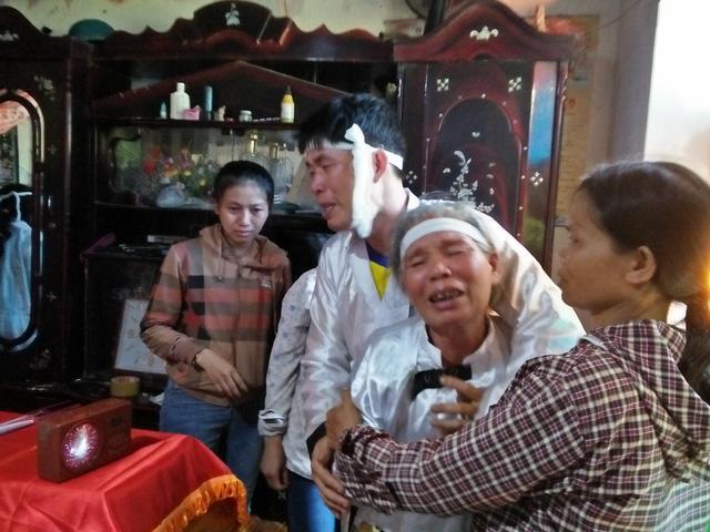 """vu tai nan 3 me con thai phu tu vong: """"con trai toi vuot qua noi dau  the nao day?"""" - 1"""