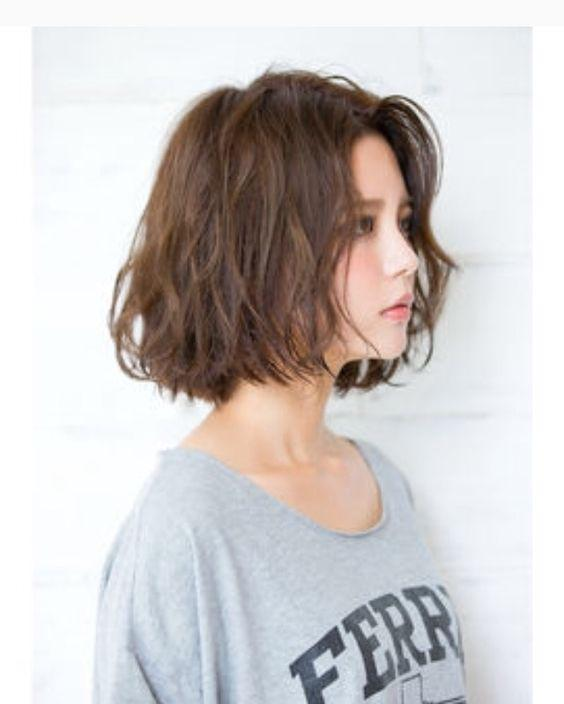 6 kiểu tóc đẹp cho nữ bắt kịp xu hướng trong mùa hè