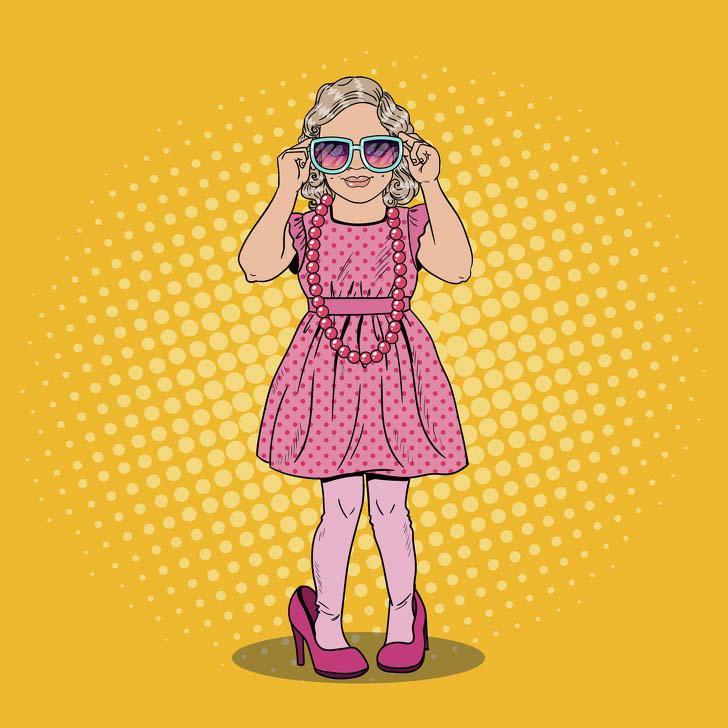 7 điều cha mẹ nên dạy cho bé từ lọt lòng để thành công trong tương lai