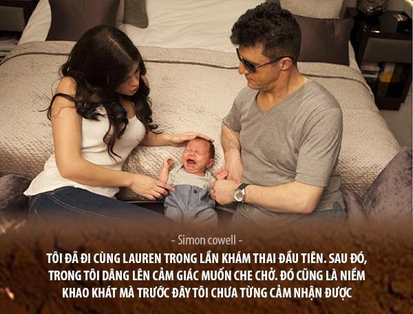 ong trum giau co yeu con het co nhung nhat quyet khong de lai dong nao cho con - 4