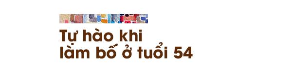 ong trum giau co yeu con het co nhung nhat quyet khong de lai dong nao cho con - 3