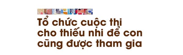 ong trum giau co yeu con het co nhung nhat quyet khong de lai dong nao cho con - 5