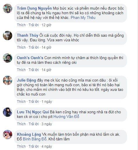 me chong – nang dau: cuoc chien da co hoi ket - 2
