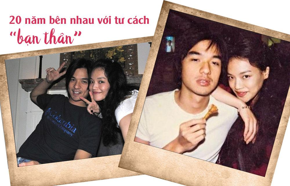 "duc luan - ""cau trai co hoc"" van chap nhan qua khu tung dong phim cap 3 cua thu ky - 7"