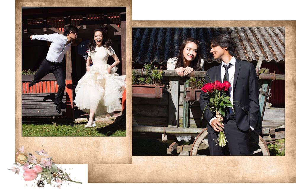 "duc luan - ""cau trai co hoc"" van chap nhan qua khu tung dong phim cap 3 cua thu ky - 10"